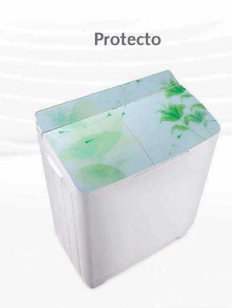 Lloyd Protecto Semi Automatic Washing Machine