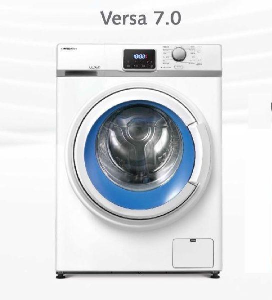 Lloyd Versa 7.0 Fully Automatic Washing Machine