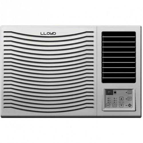 Lloyd Window Air Conditioner