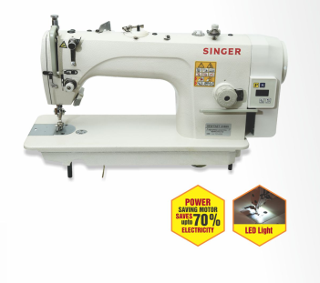 Singer Sew Sharp Model 2160