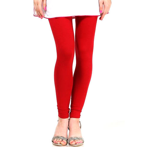 viscose lycra leggings