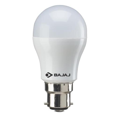 Bajaj LED Bulb