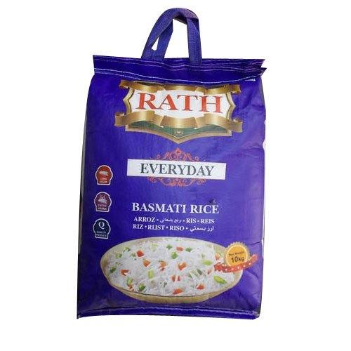 Rath Everyday Basmati Rice