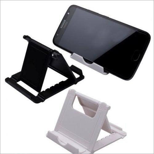 Plastic Mobile Stand
