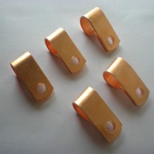 One Hole Cable Clip