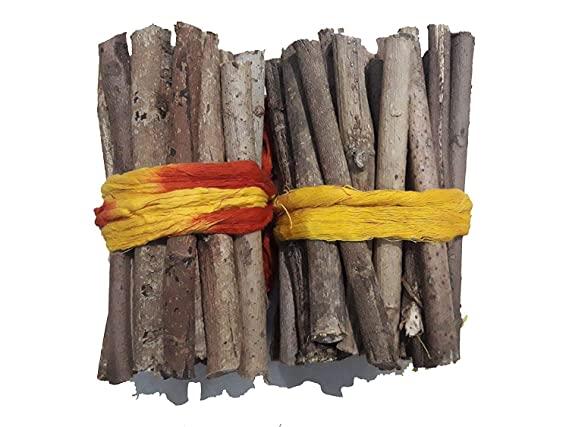 Samithu Sticks