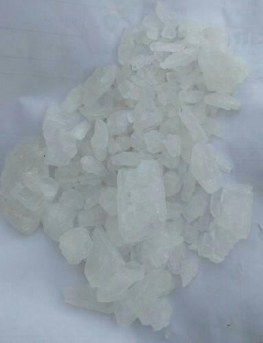 Potassium Nitrate Big Crystal