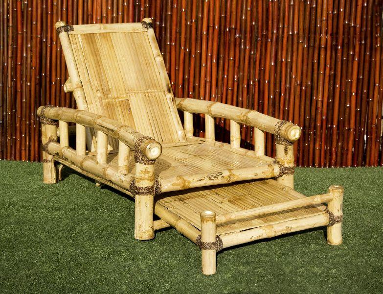 customised sofa 06