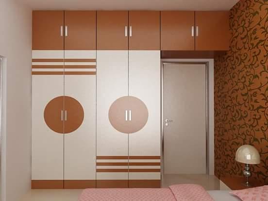 Designer wardrobe 01