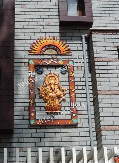 Exterior Mural 05