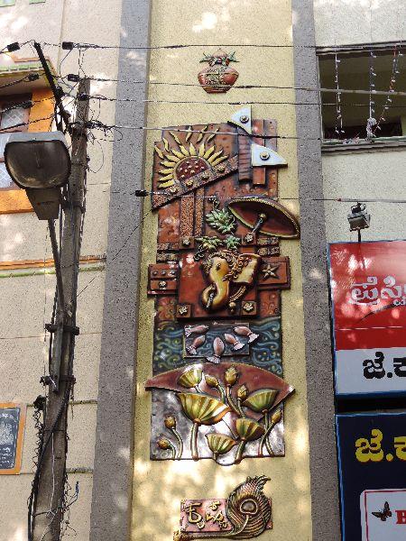Exterior Mural 16