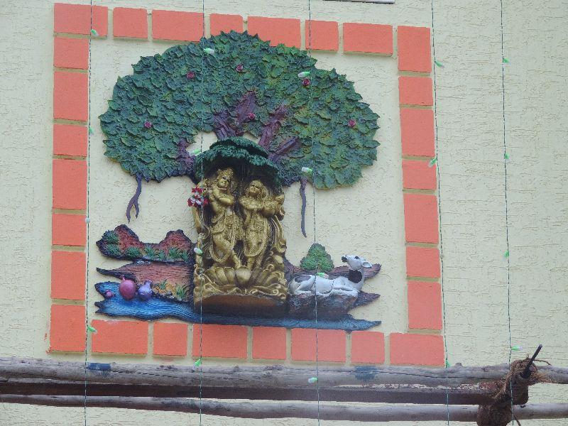 Exterior Mural 17