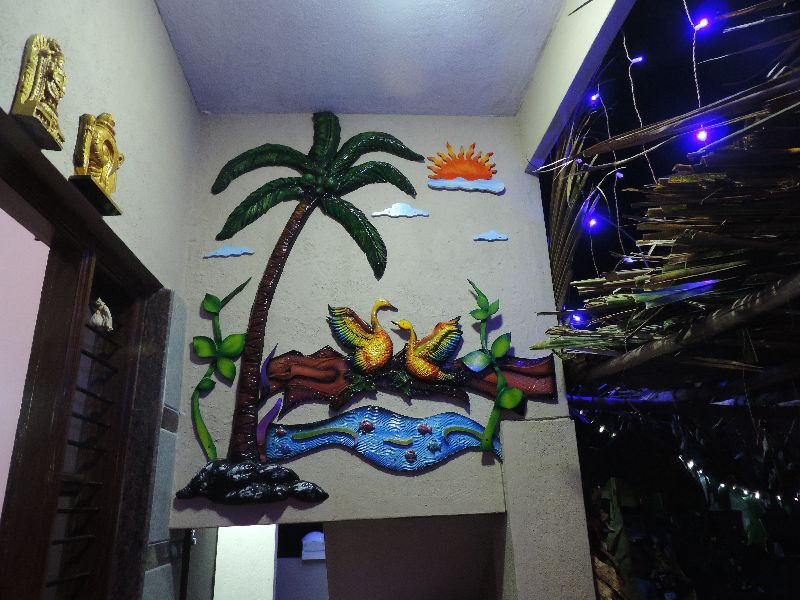 Exterior Mural 19