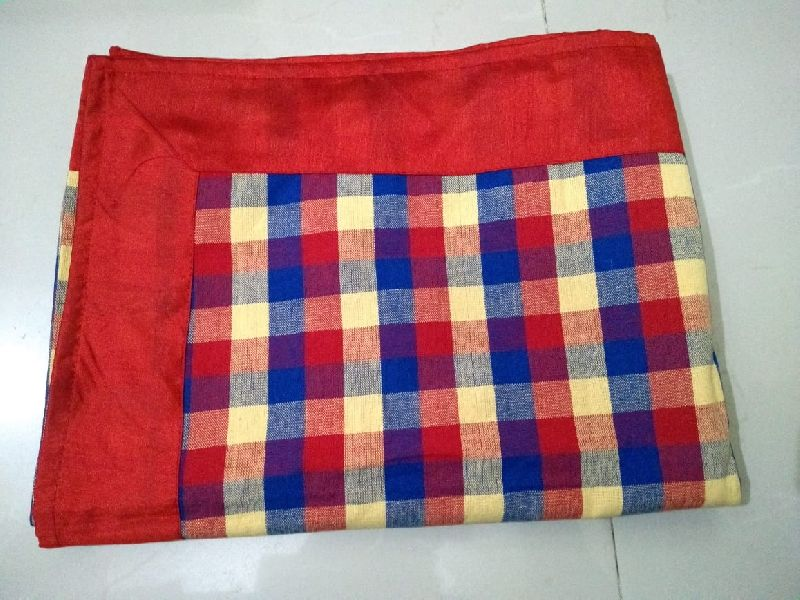 Dasterkhawn Table Clothes