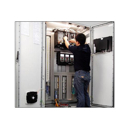 Retrofitting Switchgear Services