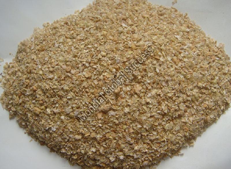 Wheat Bran Meal