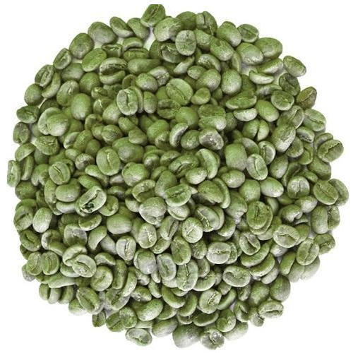 Green Coffee Beans Manufacturer Exporter Supplier In United States