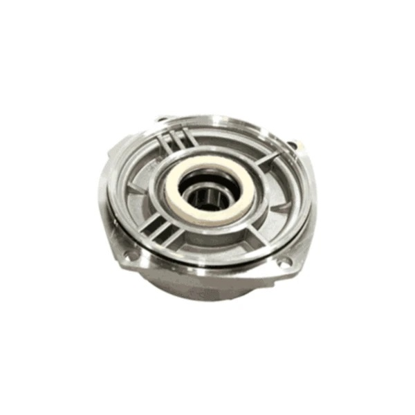 Bajaj FTL Clutch Cover