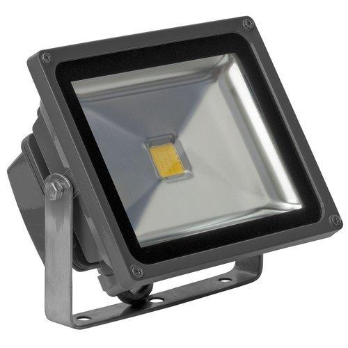 LED Flood Light Fixture