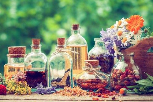 Bio Saffron B12 Oil