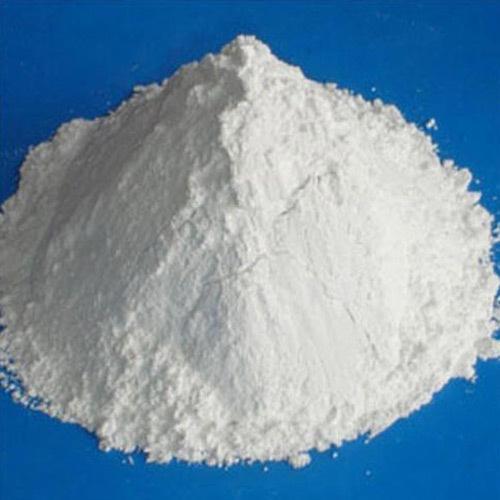 IP/BP/USP Calcium Carbonate