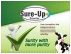 Sure-Up Powder