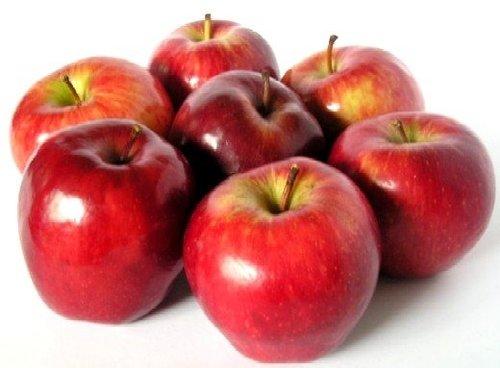 Fresh Iran Apple