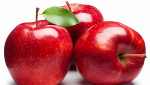 Fresh Shimla Apple