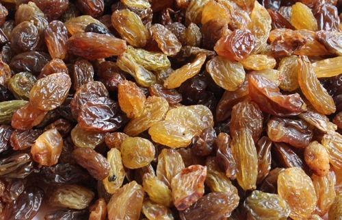 Malayar Raisins