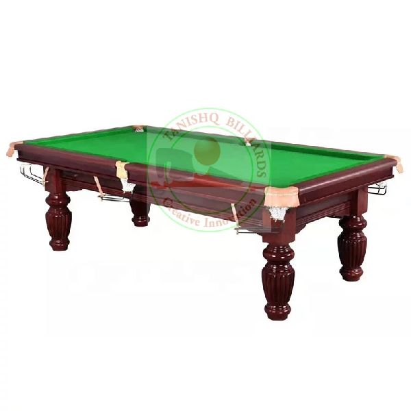 Pool Table I Billiard Table I Snooker Table