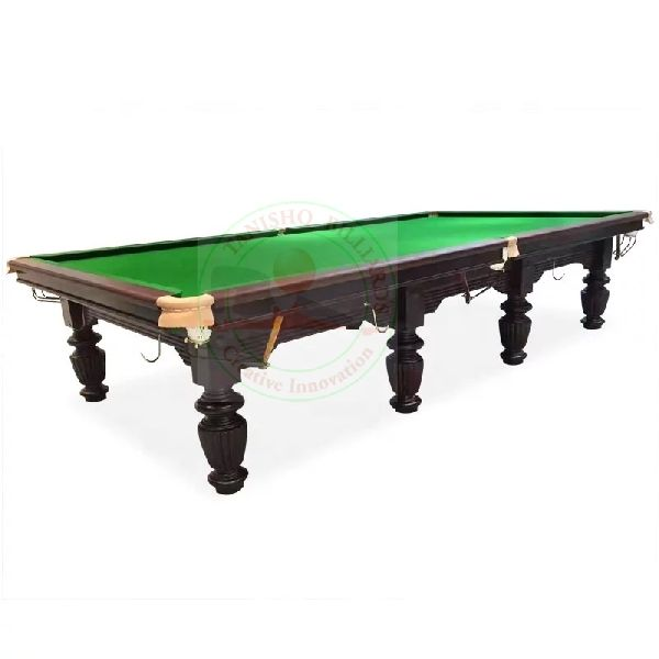Premier Snooker Table