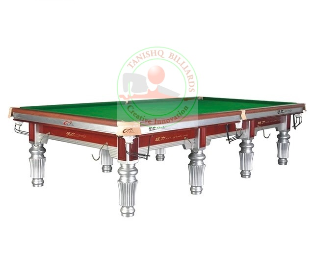 Royal Snooker Table