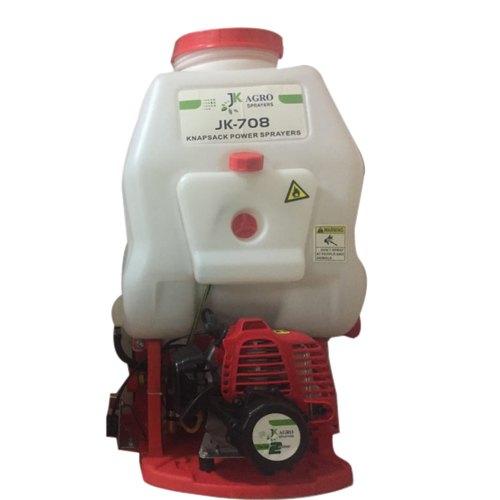 JK-708 Power Sprayer