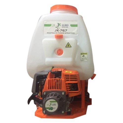 JK-767 Power Sprayer