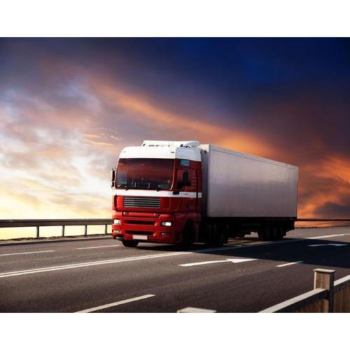 Road Logistics Services