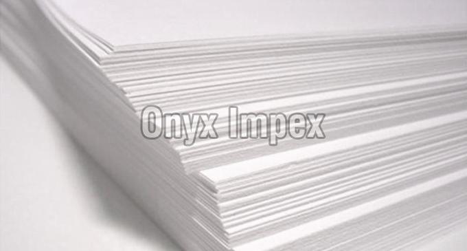 Paper Boards