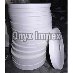 Uncoated Unprinted Paper