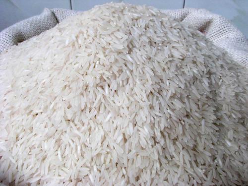 Traditional Basmati Rice