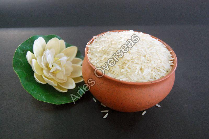 Sugandha Sella Basmati Rice