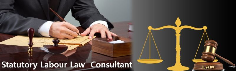Labour Law Consultant Services