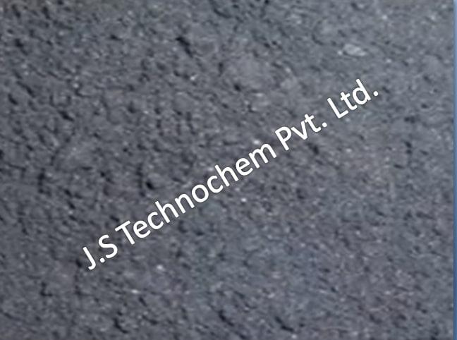 Copper Iron Sulphide