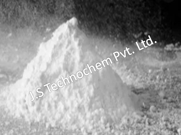 Potassium Aluminium Fluoride Powder