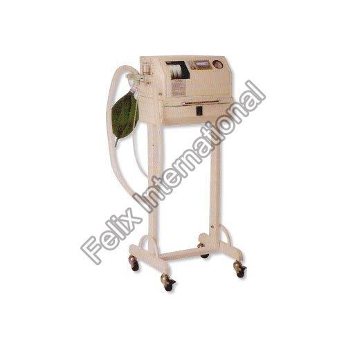 Anaesthesia Ventilator