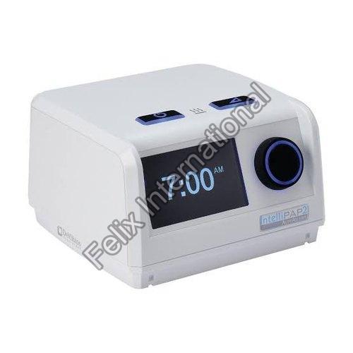 Continuous Positive Airway Pressure Machine