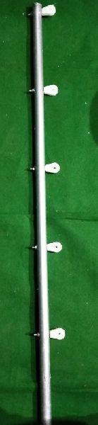 Fencing Pole