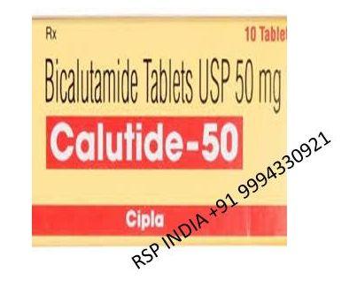 Calutide Tablets