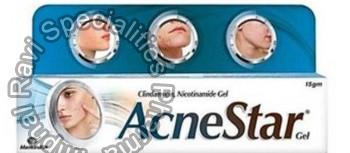 Acnestar Gel