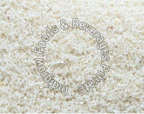 Broken Basmati Rice