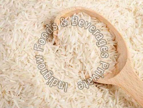 IR 36 Basmati Rice