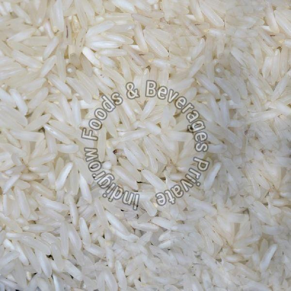 Steam Non Basmati Rice